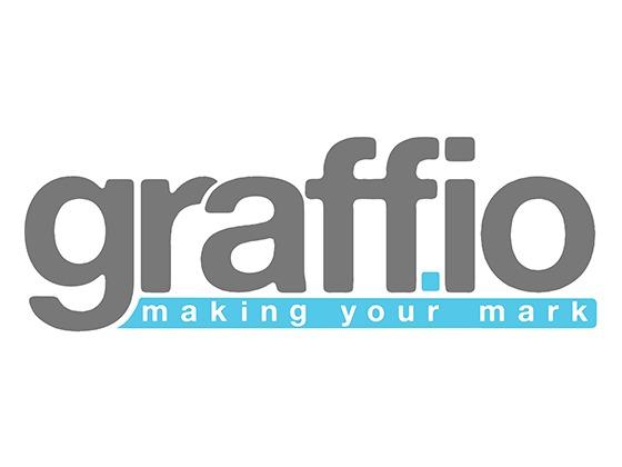 Graff.io Voucher Code