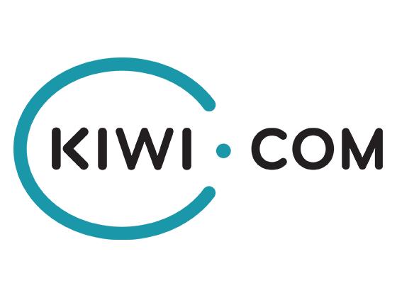 Kiwi.com Voucher Code