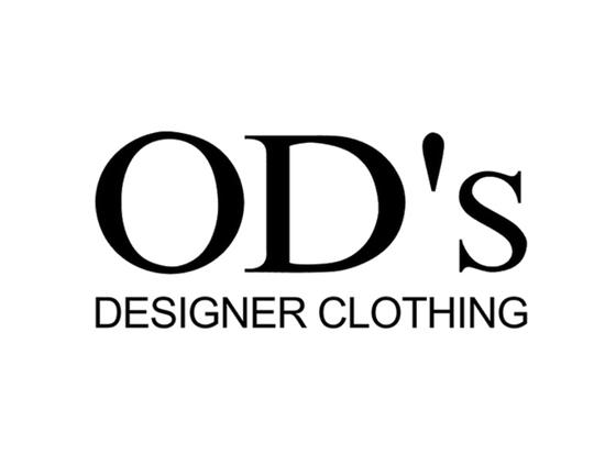 ODs Designer Promo Code