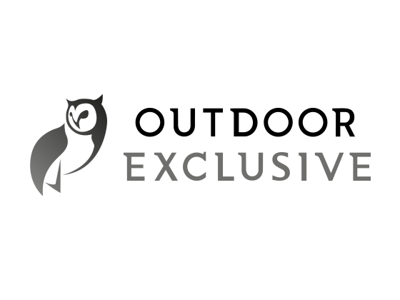 Outdoor Exclusive Promo Code