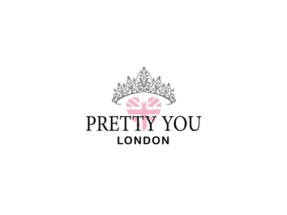 Pretty You London Promo Code