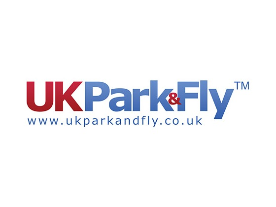 UK PARK AND FLY Promo Code