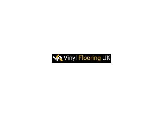 Vinyl Flooring UK Promo Code