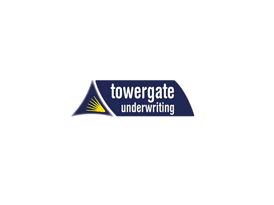 Towergate Insurance Promo Code