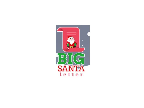 37 off big santa letter discount codes vouchers dec 2017