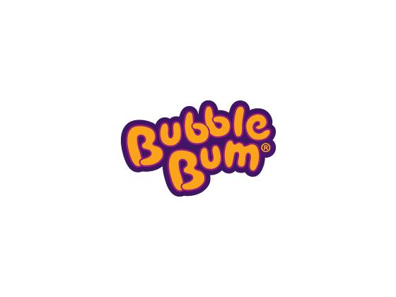 BubbleBum Voucher Code