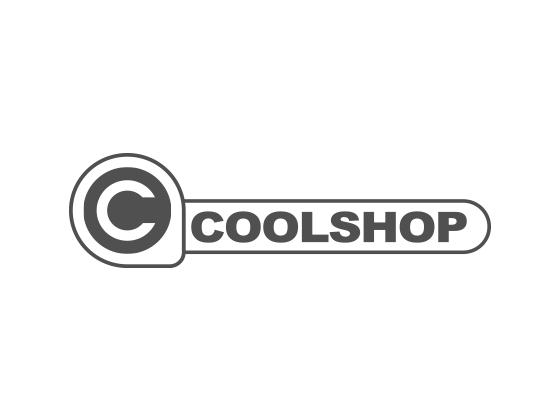 Coolshop Voucher Code