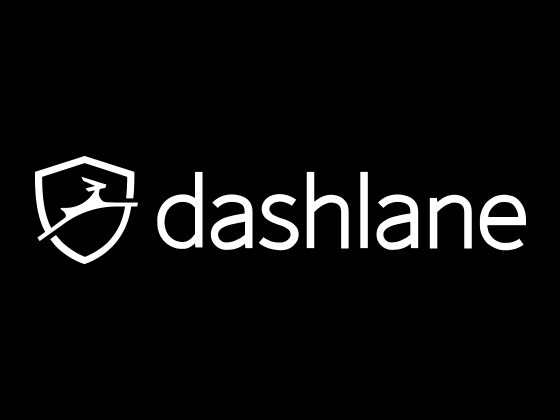 Dashlane Promo Code