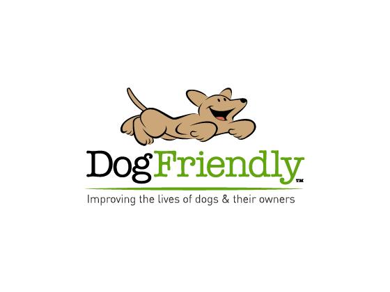 Dogfriendly Magazine Discount Code