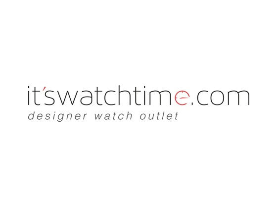 It's Watch Time Voucher Code