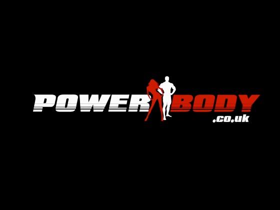 Power Body Promo Code