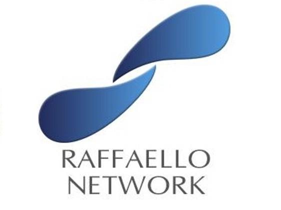 Raffaello Discount Code