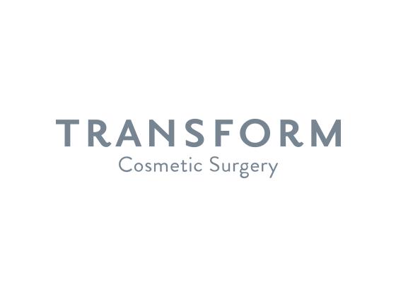 Transforming Lives Promo Code