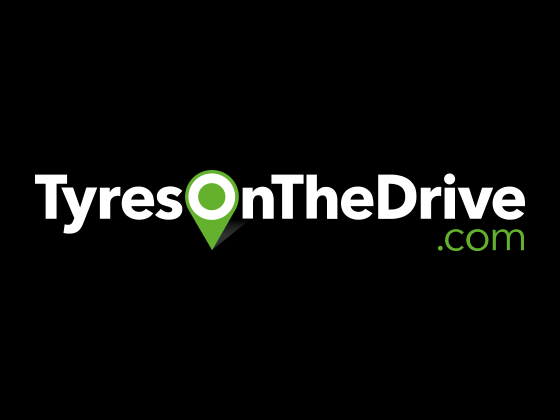 Tyres On The Drive Promo Code