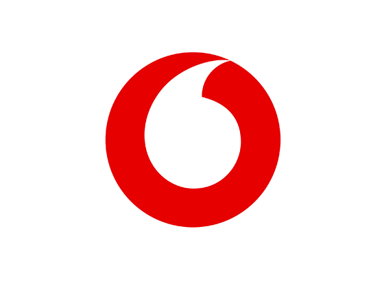 Vodafone Small Business Voucher Code