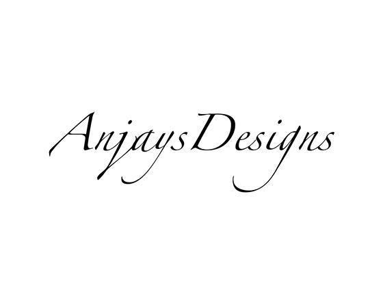 Anjays Design Promo Code