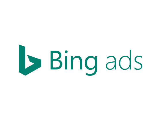 Bing UK Discount Code