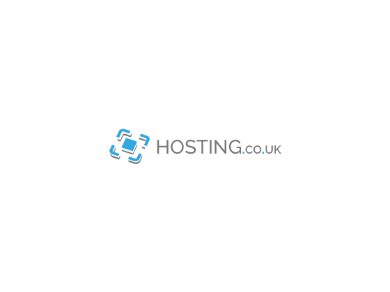 Hosting.co.uk Discount Code