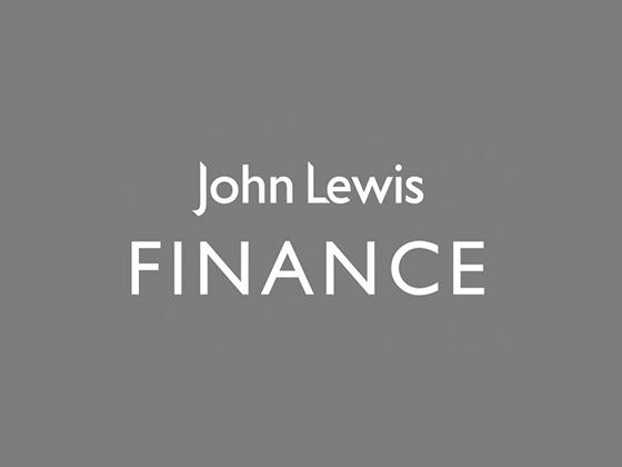 John Lewis Pet Insurance Promo Code