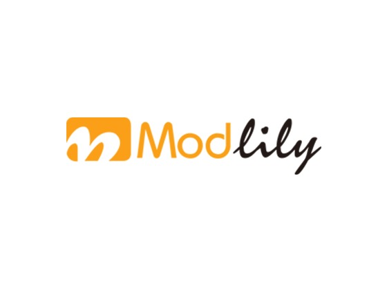 Modlily Discount Code