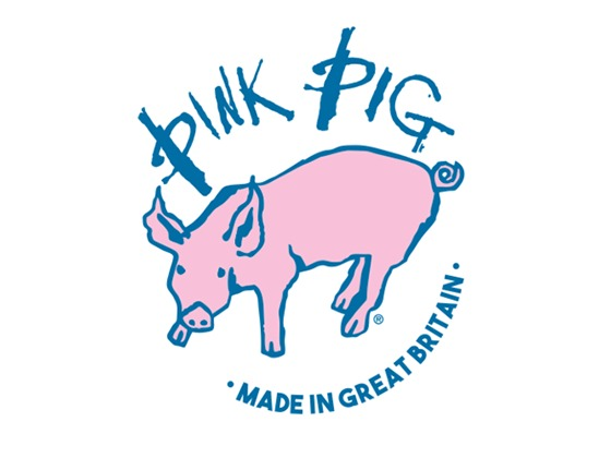 The Pink Pig Promo Code