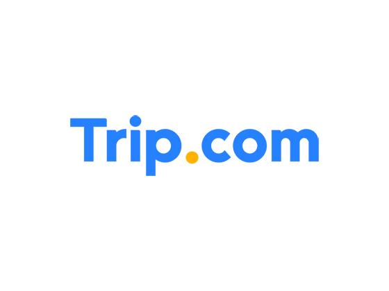 Trip.com Voucher Code