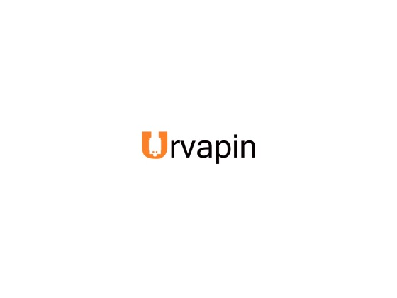 Urvapin Discount Code