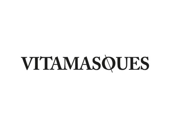 Vitamasques Voucher Code
