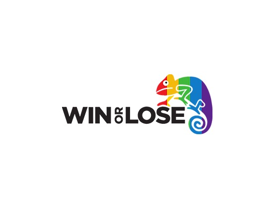 Win or Lose Voucher Code