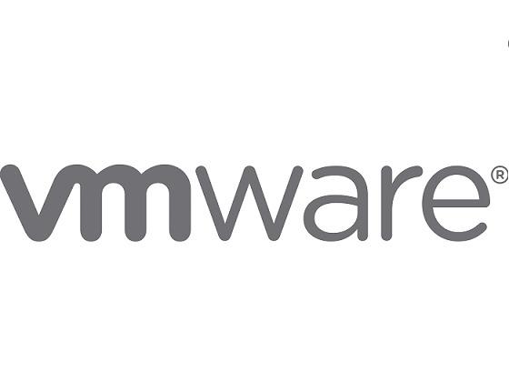 VMware Promo Code