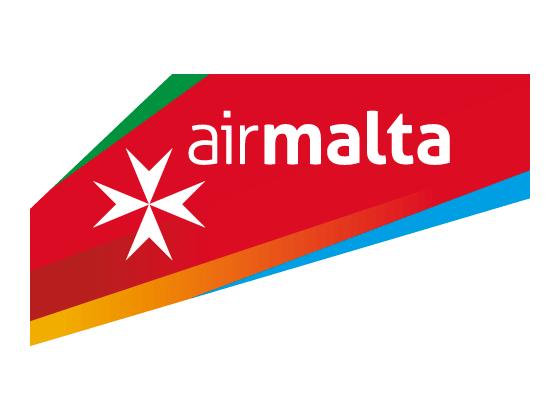AirMalta Discount Code