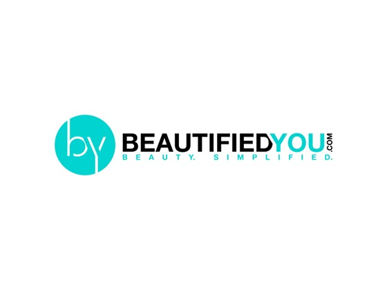 Beautified You Promo Code