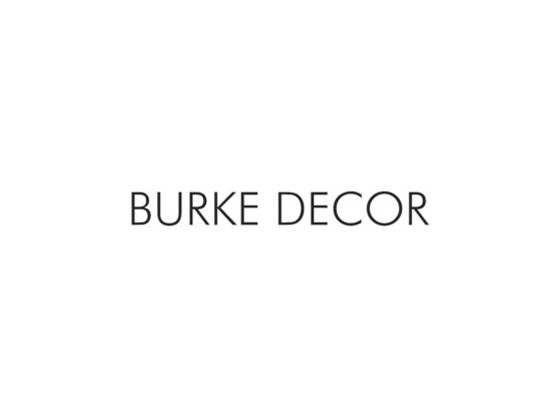 Burke Decor Voucher Code