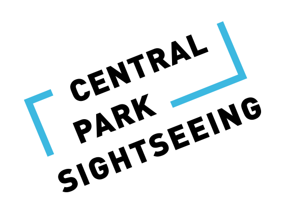 Central Park Sightseeing Discount Code