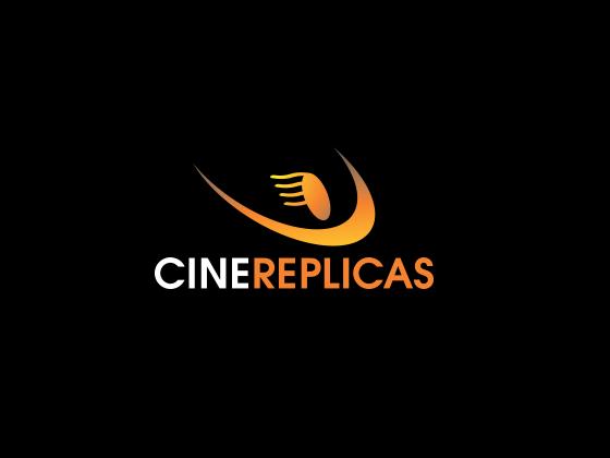 Cinereplicas Promo Code