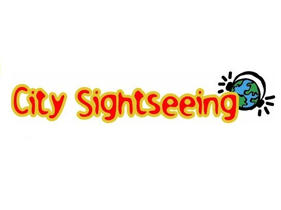 City Sightseeing Voucher Code