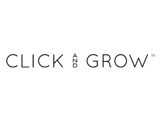 Click & Grow Promo Code