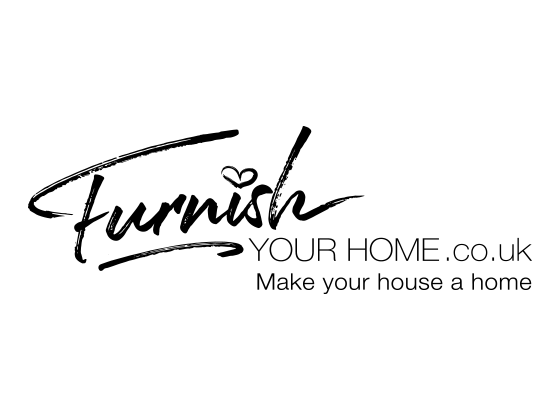 Furnish Your Home Discount Code