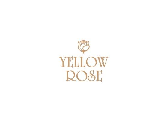 Yellow Rose Cosmetics Voucher Code