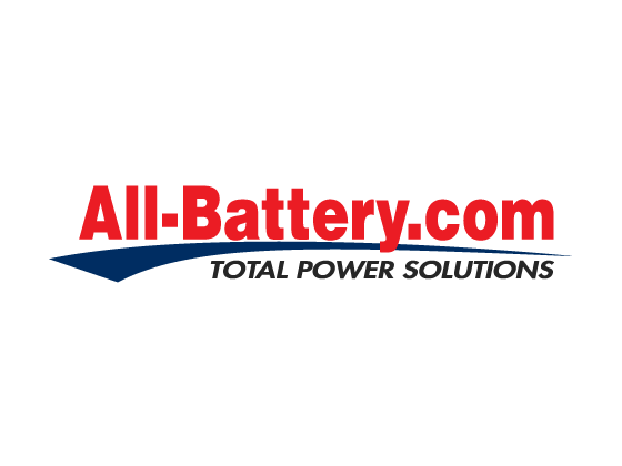 All Battery Promo Code