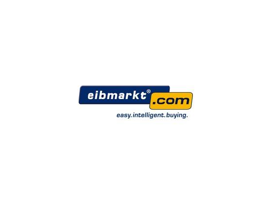Eibmarkt Discount Code