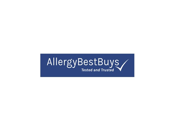 Allergy Best Buys Discount Code