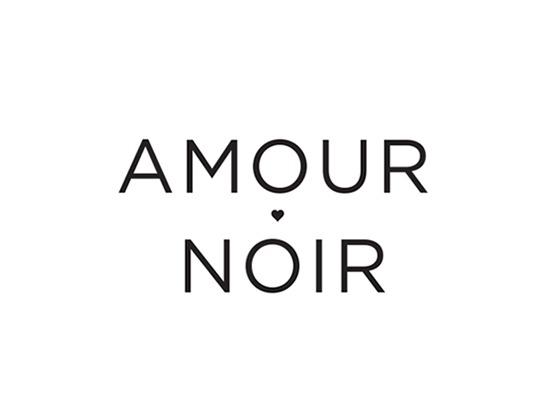 Amour Noir Cosmetics Discount Code