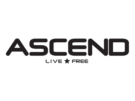 Ascend Clothing Discount Code