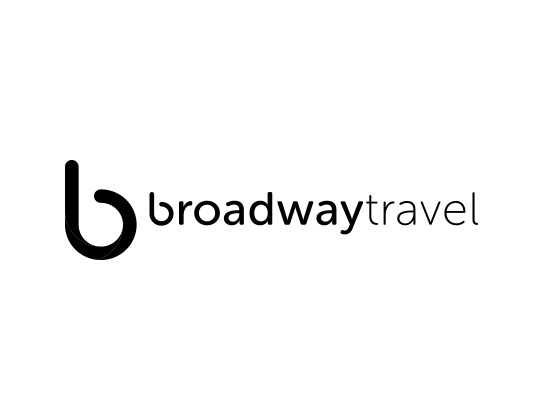 Broadway Travel Discount Code