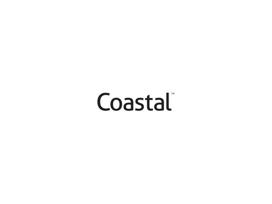 Coastal.com Discount Code