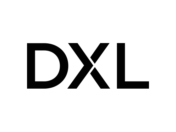 Destination XL Discount Code