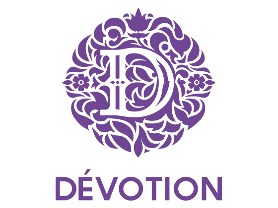 Devotion Dresses Discount Code