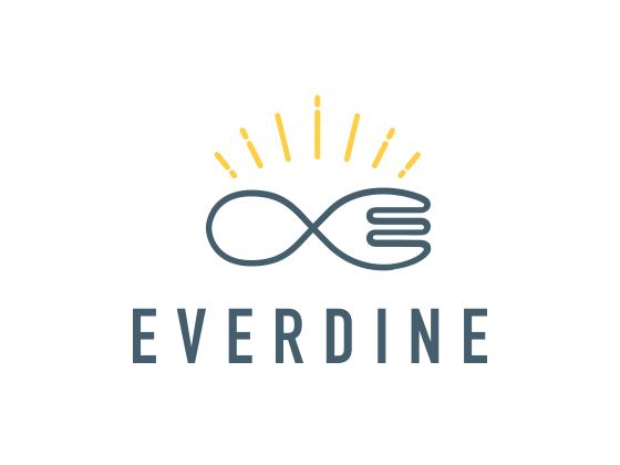 Everdine Discount Code