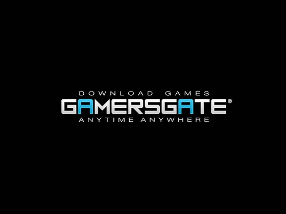 Gamers Gate Discount Code